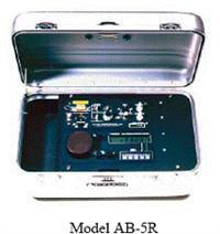 放射性檢測儀 AB-5R