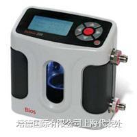 氣體流量校準儀 Definer 220