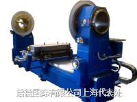 旋盤機 3500型,3400型,1060型
