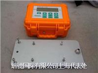 強震加速度儀 SMA