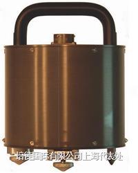 地震儀 CMG-6T