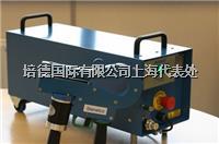 塑焊機 PW600SS