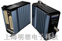 上海明想特价供应FOXBORO DCS卡件