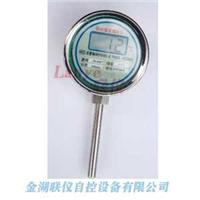 就地溫度顯示儀 LY-AD-C