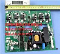 ABB电路板:GINT5611C