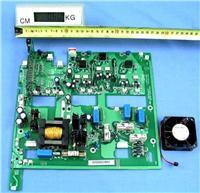 RINT-6611C RINT-6621C RINT6611 ABB驱动板 电路板