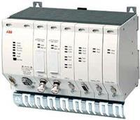 AC800M控制器