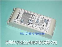 美國ZOLL卓爾M系列除顫儀電池PD4410