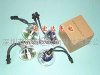 日本住田紫外線燈泡 MCR180K03H/S