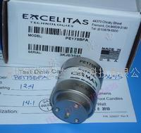 原裝進口美國PE 陶瓷氙燈,冷光源氙燈 PE 175BFA 內窺鏡氙燈