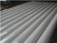 321材質不銹鋼管庫存 常規及非標定做
