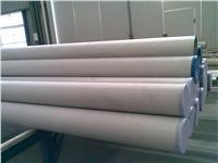 2520材質不銹鋼管庫存 常規及非標定做