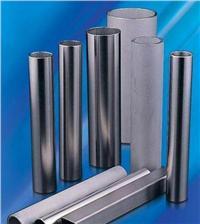 工業管道用常規尺寸戴南不銹鋼無縫管 304不銹鋼無縫管