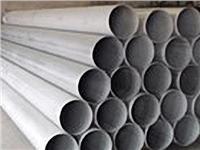 江蘇戴南不銹鋼無縫管—不銹鋼流體輸送管 常規及非標定做