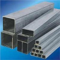 江蘇戴南不銹鋼為您供應優質的不銹鋼方管 20*20*2-150*150*10