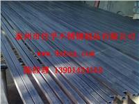 戴南不銹鋼矩形管由【佳孚管業】生產供應 20*30*2-200*400*10