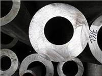 不銹鋼厚壁管內外加工 常用規格