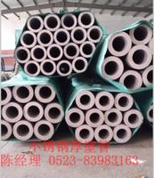 供應TP316L不銹鋼管316低碳鋼管 TP316L