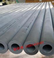 機械車加工用304不銹鋼厚壁管可定尺零售