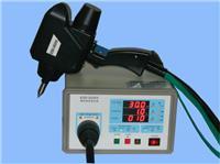 現貨供應電磁兼容20KV30KV 靜電放電發生器模擬器