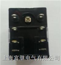 HH52P内蒙十一选五