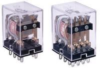 HH53P小型繼電器 HH53P