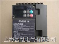 FRN5.5E1S-4C變頻器 FRN5.5E1S-4C