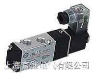 4V110-06電磁閥 4V110-06