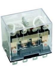HH64P小型繼電器 HH64P