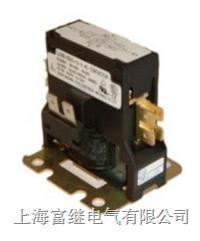 CJX9B-25S/D空調接觸器 CJX9B-25S/D