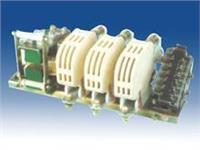 CJ24-100/3交流接觸器 CJ24-100/3