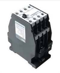 CJX1-9/22交流接触器