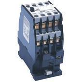 JZC1-22交流接觸器 JZC1-22