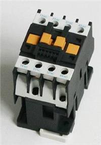 JZC4-22交流接触器