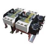 CZ0-100/20直流接触器