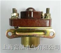 MZJ-50A直流接觸器