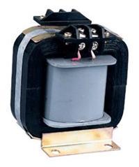 JDG4-0.5電壓互感器 JDG4-0.5