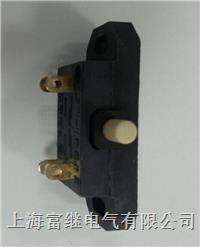 LXT1-11微动开关