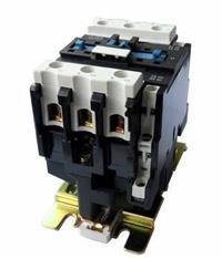 CJX2-6511交流接觸器 CJX2-6511