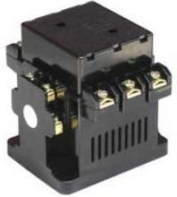 CJT1-20A交流電壓接觸器 CJT1-20A