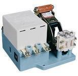 CJT1-150A交流接觸器 CJT1-150A