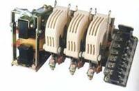 CJ12-400/3交流接觸器