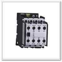 CJ20-25A交流接觸器 CJ20-25A