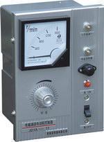 JH1A-40給料機控製器 JH1A-40