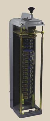 KTJ15C-32/1凸輪控製器 KTJ15C-32/1