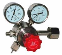YQA-441氨氣減壓器 YQA-441