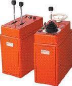 QT1B-030/112联动控制台 QT1B-030/112