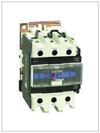 TIC1-09交流接觸器 TIC1-09