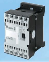 DILA-40C交流接觸器 DILA-40C