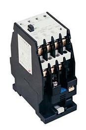 3TB4022-0X交流接觸器 3TB4022-0X